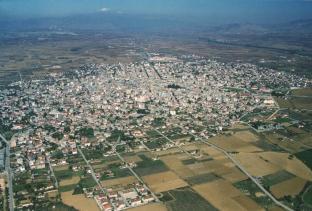 Πηγή: https://en.wikipedia.org/wiki/Ptolemaida