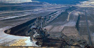 Ορυχεία Δυτ. Μακεδονίας
