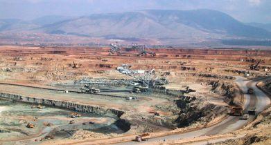 Φωτογραφία από Ορυχείο στη Δυτική Μακεδονία