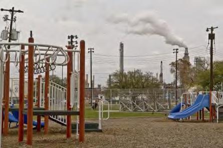 Πηγή: https://blog.epa.gov/blog/2015/07/county-health-rankings-a-breath-of-fresh-air/